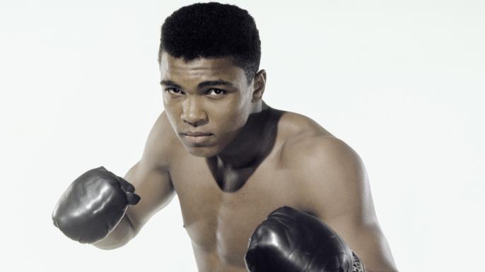 Muhammad Ali morto, soffriva di Parkinson