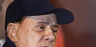 Silvio Berlusconi, operato: sostituzione valvola aortica