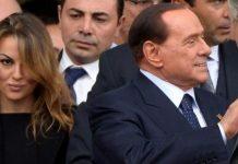 Silvio Berlusconi si opererà: parla la fidanzata Francesca Pascale