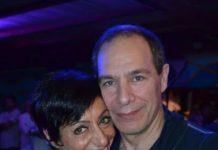Valentino Mari è morto: mondo della danza in lutto