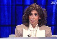Anna Marchesini è morta