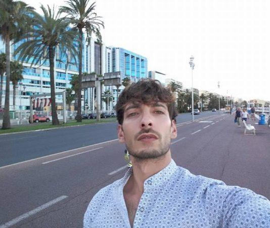 Attentato a Nizza: sopravvissuto giovane di Scafati