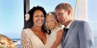 Fecondazione assistita: sposa il donatore di sperma