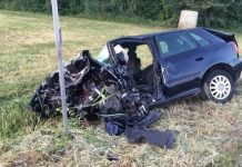 Incidente a Mantova: 4 vittime