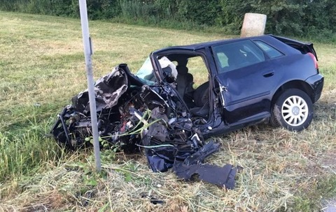 Incidente a Mantova: 4 vittime