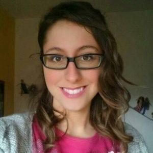 Incidente A14: Sara Menichelli è morta