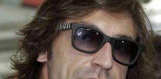 Andrea Pirlo, lutto: morto il nipotino