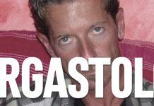 Omicidio Yara Gambirasio: Massimo Bossetti condannato all'ergastolo