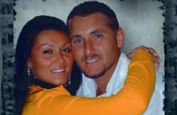 Omicidio Melania Rea: Salvatore Parolisi condannato