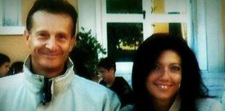 Caso Roberta Ragusa, testimonianza di una prostituta