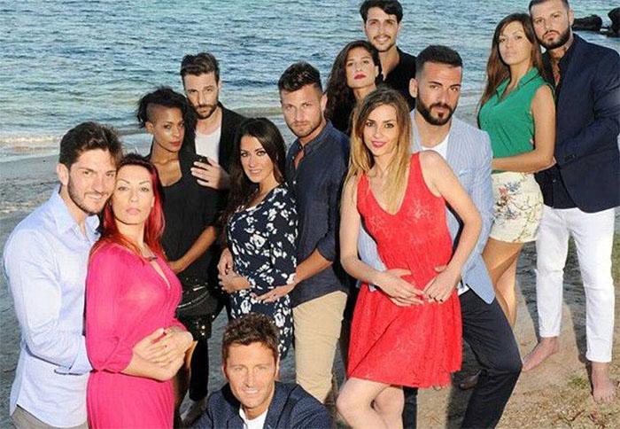 """Ascolti tv, """"Temptation Island 3"""": gli italiani si confermano amanti del trash"""