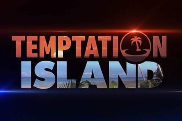 Temptation Island slitta per strage a Nizza