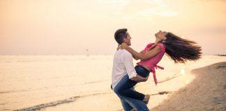 L'amore vero è una scelta volontaria?