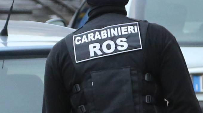 Arrestato tunisino a Caserta, trafficante di migranti