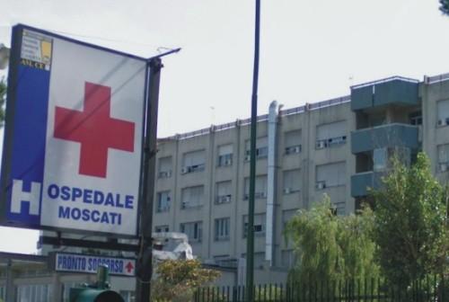 Caserta, caso di meningoencefalite nell'aversano: ricoverato a Napoli