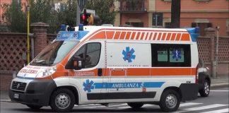 Bologna: un vetro rotto e un bimbo muore in casa dissanguato