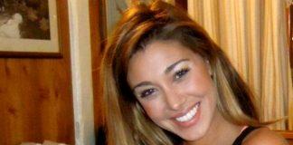 """Fabrizio Corona contro la showgirl argentina: """"Belen Rodriguez mi tradiva"""""""