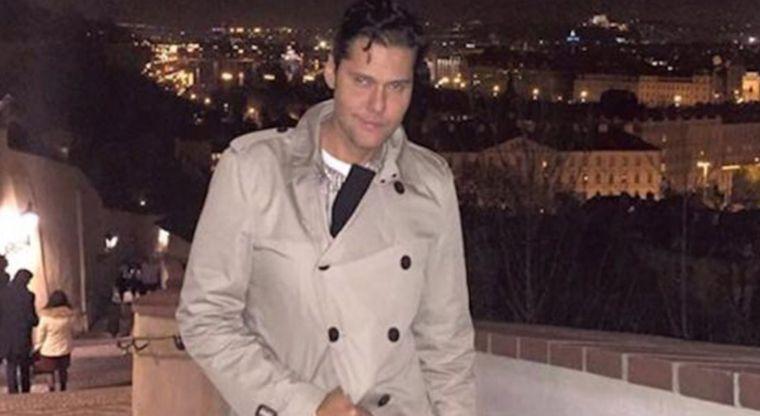 Ucciso Hugo Rubén Castellanos: direttore di Miss Mondo in Messico