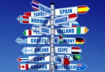 Fuga dal Belpaese: il 20% degli italiani vorrebbe trasferirsi all'estero
