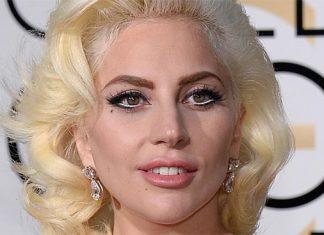 Lady Gaga, l'Italia nel cuore: donazioni per i terremotati