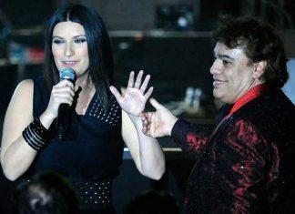 Juan Gabriel è morto: addio al simbolo della canzone messicana