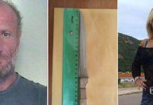 Caserta, omicidio: autopsia per Rosaria Lentini