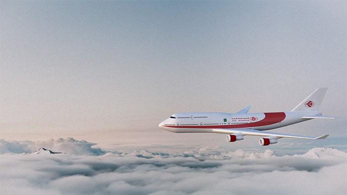 """Aero della """"Air Algeri"""" scomparso dai radar: doveva atterrare a Marsiglia"""