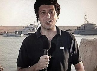 Rai in lutto: morto il giornalista e conduttore Dario Miceli