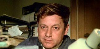 Paolo Villaggio è morto. Addio a Fantozzi, aveva 84 anni