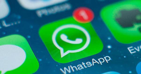 WhatsApp non funzionerà più dal 31 dicembre: ecco su quali dispositivi