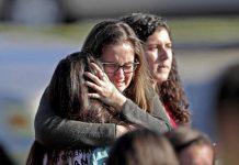 Florida, follia omicida in una scuola: apre il fuoco e uccide 17 alunni