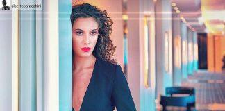 """Deborah Lettieri, il giudice di """"Dance Dance Dance"""" lascerà l'Italia"""
