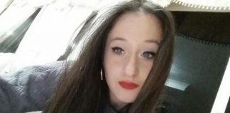 Rosa Di Domenico: la 15enne scomparsa torna a casa