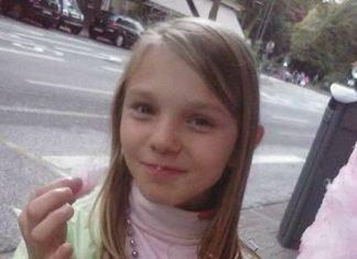 Francia, Angelina Six trovata morta: arrestato il killer