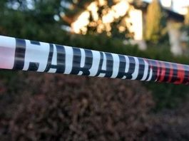 Omicidio a Siena: marito soffoca la moglie con un cuscino