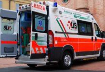 Omicidio a Pesaro, uccisa 52enne: scoperta choc del figlio