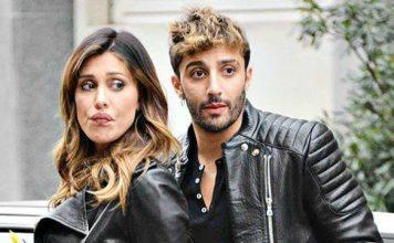 Belen Rodriguez e Andrea Iannone, scoppia la coppia: chi ha lasciato chi?