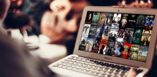 Come vedere la tv sul computer: dalla televisione libera alla pay tv