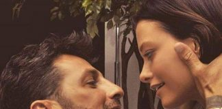 """GFVip, Fabrizio Corona a Silvia Provvedi: """"Non l'ho mai amata"""""""