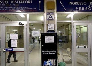 Ospedale San Paolo, inchiesta: morto dopo 6 ore di attesa
