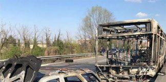 Milano, tentata strage: 51 bambini salvi per miracolo