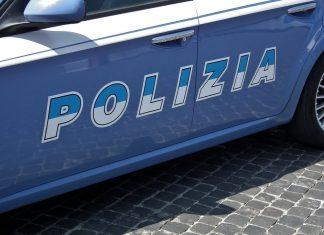 Roma, colpo di pistola accidentale: nonno centra nipote